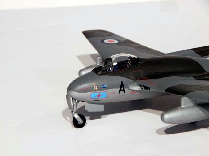 DSCN0530