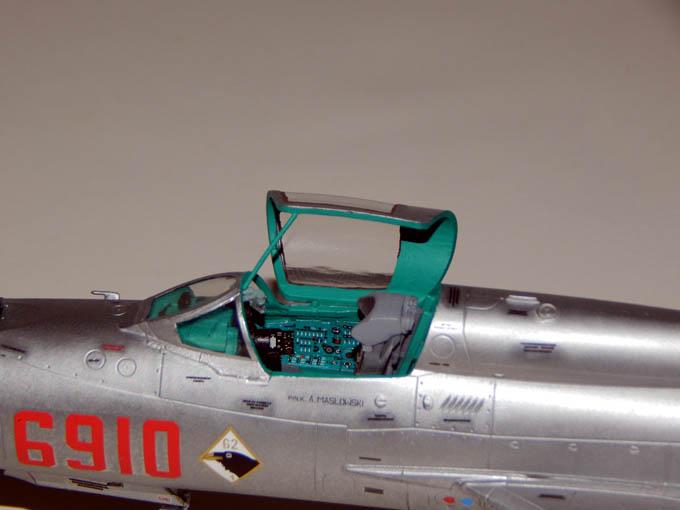DSCN1680