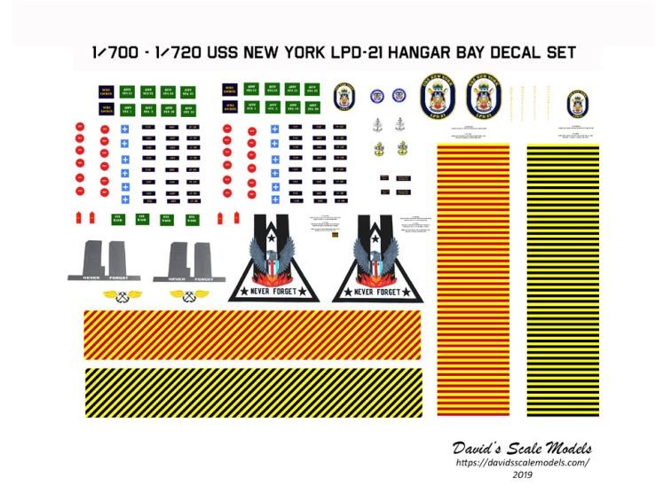700_LPD-21 SAMPLE