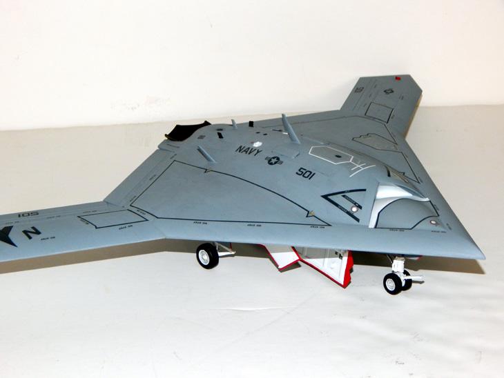 DSCN4300