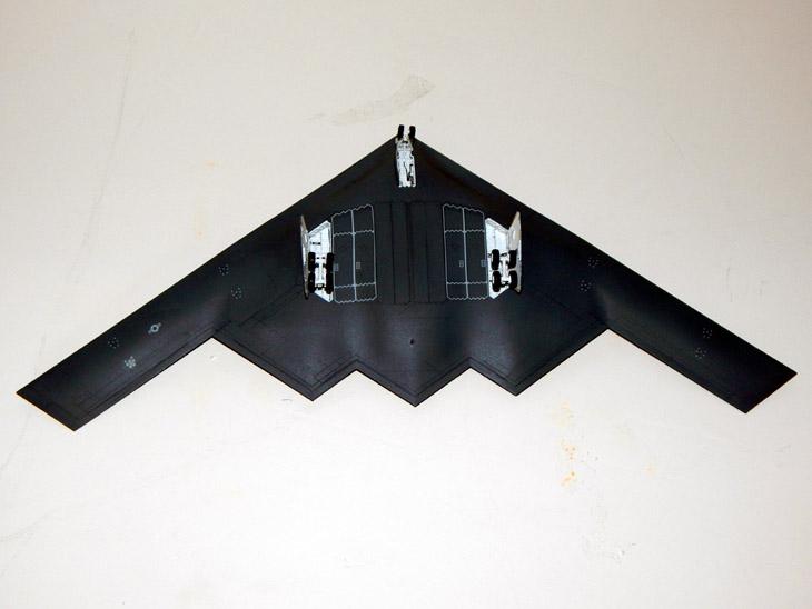 DSCN5270