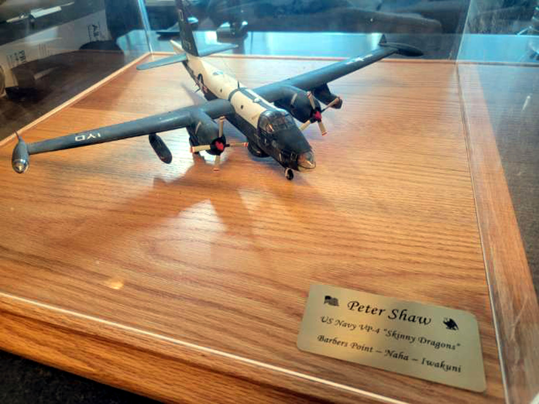 P-2V Arrived1