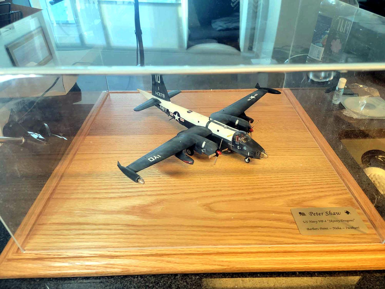 P-2V Arrived2